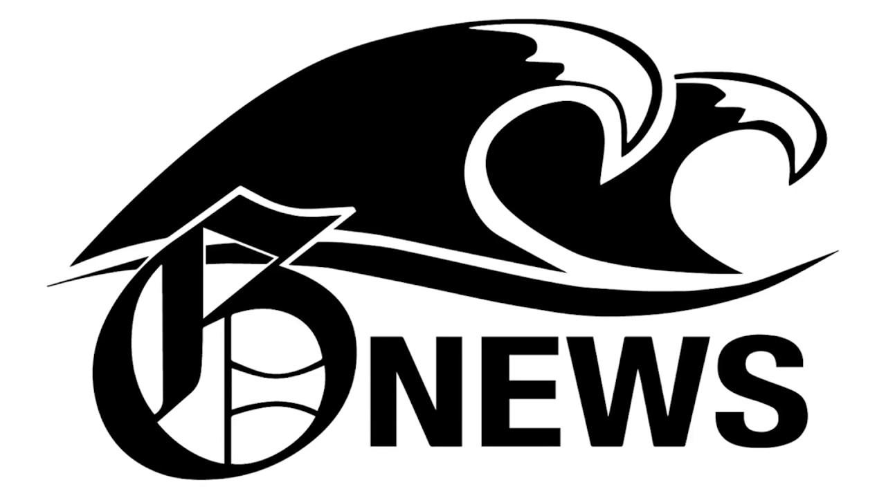 News G