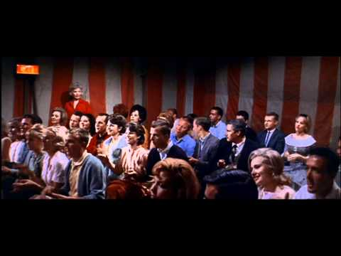 """☭‿☭ Roustabout (1964) #FuLL'Movie"""",♫.✯F.r.e.e. Download✯(Online)"""