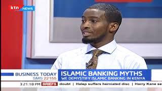 Kenyan Muslim scholars create Bait-ul-Ma'al to address interest in credit market