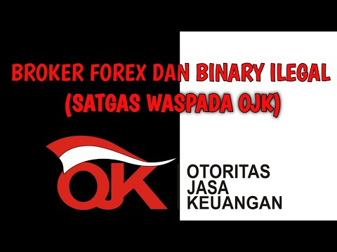 broker-forex-ilegal-by-ojk