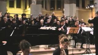 Violaine Prince: Requiem ; (7) In Paradisum