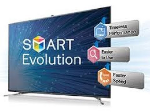 Smart TV Slow to Respond ✔️ Smart TV Apps Slow to load ✔️ Sony Bravia Smart  4k TV Improve ✔️ TV Slow