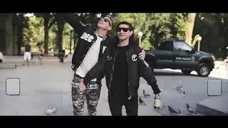 Skrillex,Dj Snake &ampYellow Claw-Ocho Bass