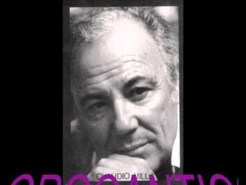 MAMMA (CLAUDIO VILLA - LIVE- CETRA 1980- CONCERTO ALL'ITALIANA).wmv
