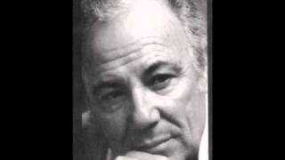 MAMMA (CLAUDIO VILLA - LIVE- CETRA 1980- CONCERTO ALL