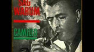 Warum Camillo
