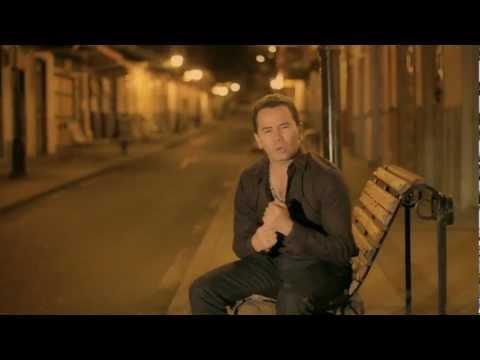 jhonny rivera - sin tu amor