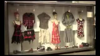 Видео о Берлине(Видео о Берлине, информация о Берлине., 2013-12-01T12:53:25.000Z)