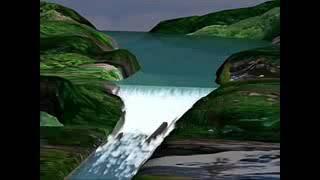 Nostradamus Prediction about Mullaperiyar Dam... kairaly vartha
