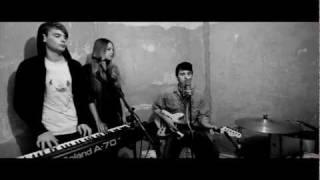Proxies feat. Laura Hayden - Jesus Christ (Brand New)