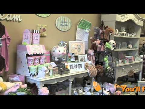 Friends Home Decor: Camarillo California: Ventura County Now
