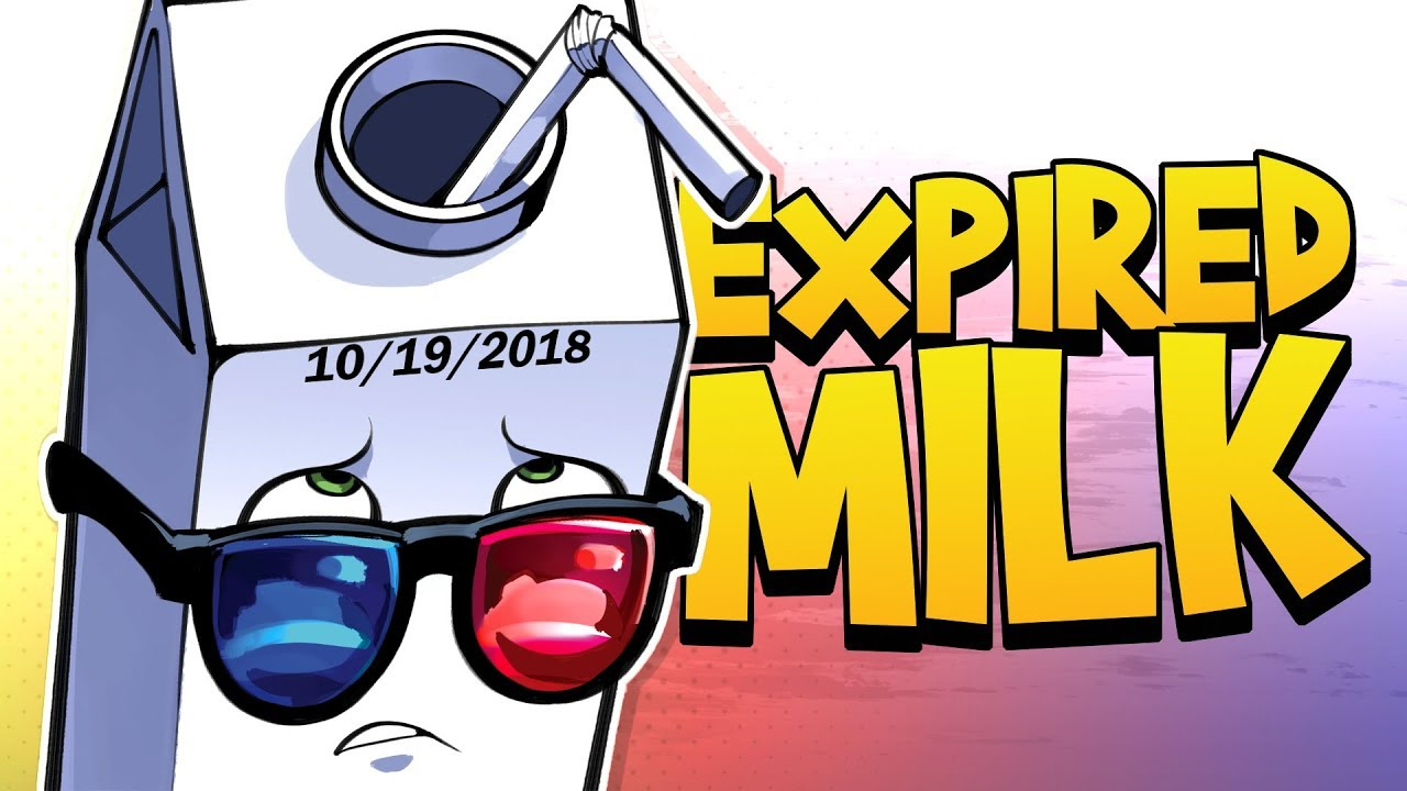expired-milk-5-leftover-funny-moments