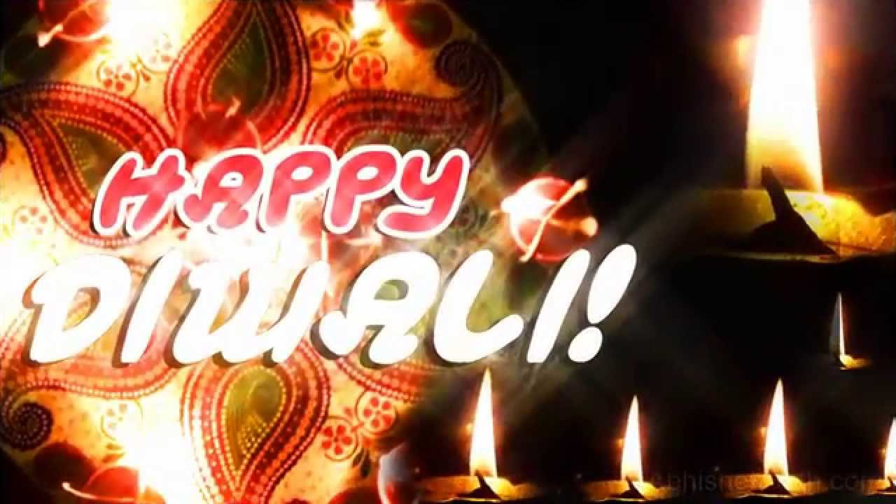 Happy diwali 2017 deepavali music video to wish your friends sms happy diwali 2017 deepavali music video to wish your friends sms message greetings animation youtube m4hsunfo