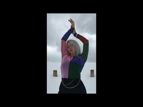 Billie Eilish - Watch&burn (together)