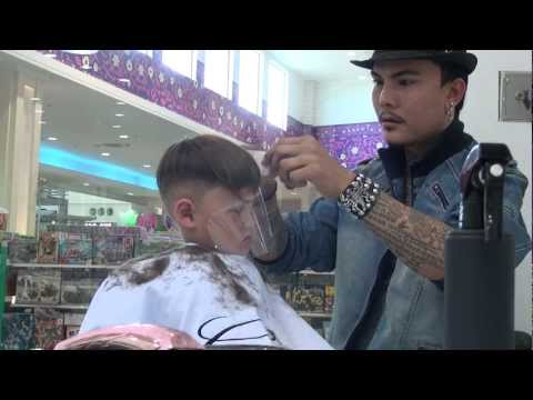 KAJASYM Alexander Haircut Hua Hin 20121206073046