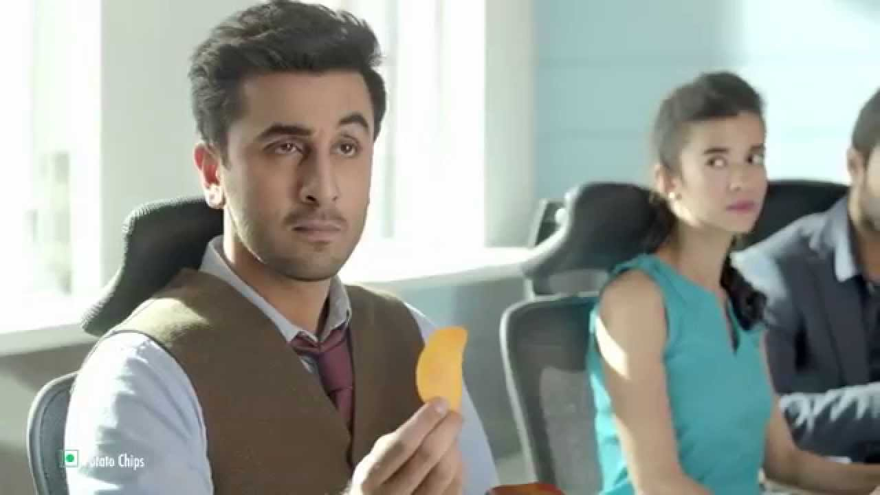 15 Indian Ads That Are So Annoying, They're Actually