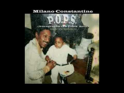 Milano Constantine