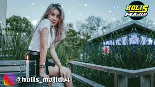 Download Mp3 Dj Senorita Vs Haning Remix Viral_full Bass 2k19 1080p . Mp4
