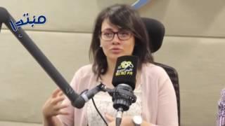 فيديو| «تنسيق الكليات» فى «يلا بينا»