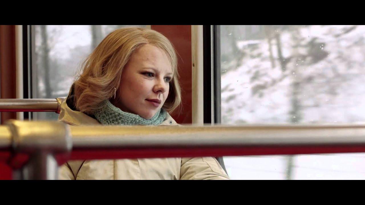 vuosaari elokuva ilmaiseksi Rauma