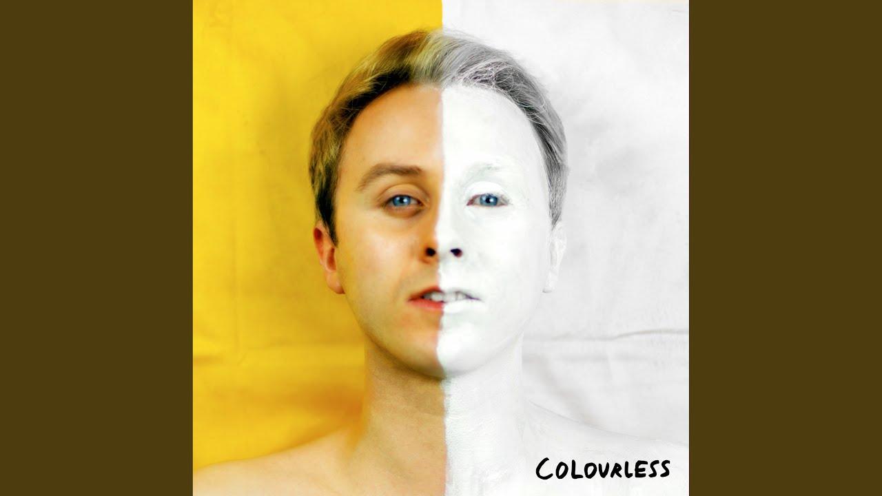 'Colourless' by Alto Key