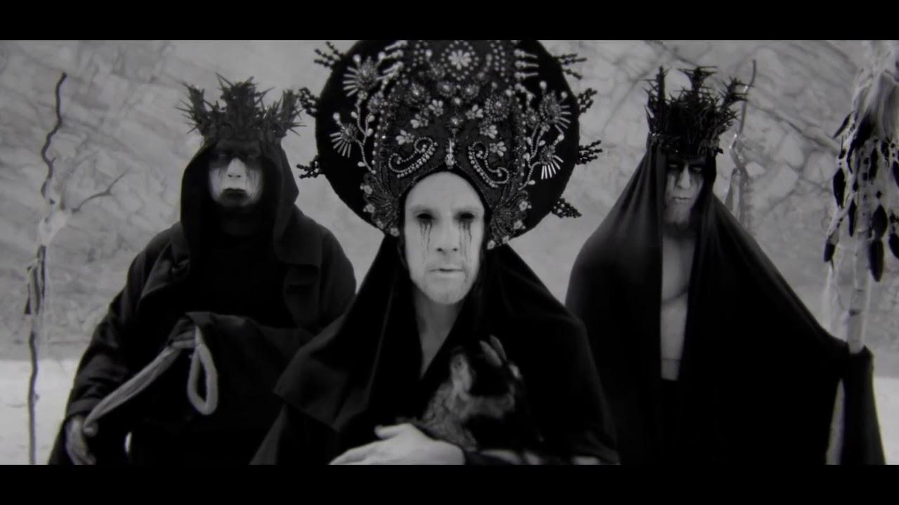 Gregorio Allegri  -  Miserere mei, Deus