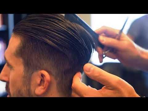 Hair Styling | Fairfield, CT – Ryan John Salon