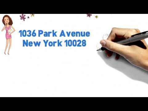 Upper East Side Midwifery - New York 10028 Boruch Midwifery P.C.