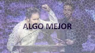 The Killers - This Is Your Life (en español)
