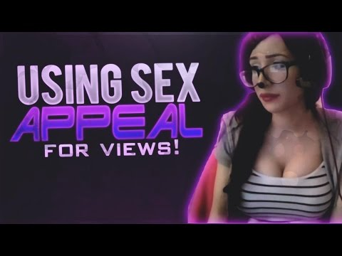 Female free masturbation technique video