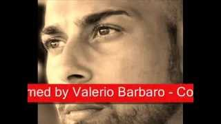 HELLO (Lionel Richie) - VALERIO BARBARO [Cool Bossa Cover]