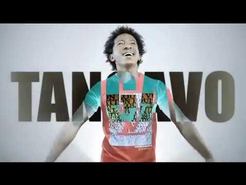 TANGAVO FA ELA LOASE
