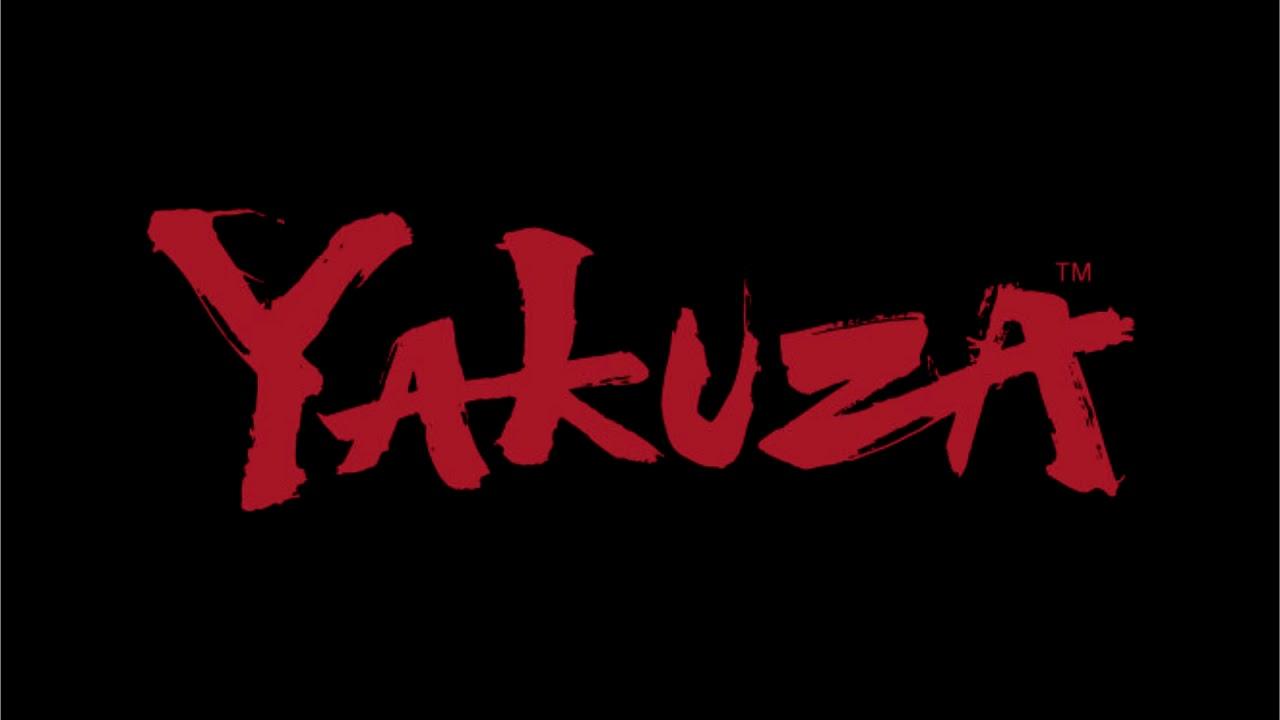бесплатно везут, фото с надписью якудза дружбе сотрудничестве