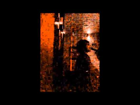 Eric Paz - Suite Judy Blue Eyes (Cover) Crosby, Stills & Nash - Ao Vivo