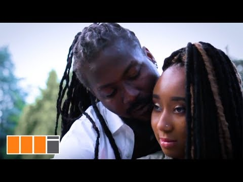 Samini - My Own (Official Video) Mp3