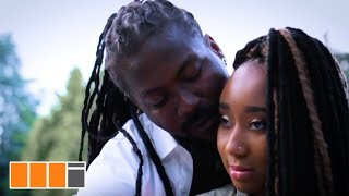 Samini - My Own (Official Video)