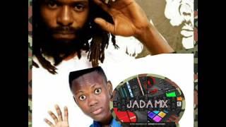 vuclip Dj jadamix King Alasko feat Takana Mix Tap 2016