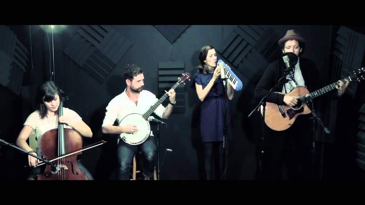 gungor-you-have-me-live-acoustic-version-george-fox-university