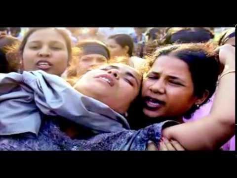 Bangladesh politics Part 1