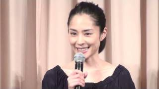 記事全文はこちら http://www.asahi.com/video/showbiz/TKY200904240239...