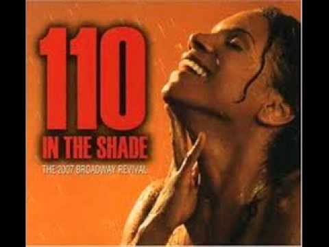 Old Maid-110 in the Shade- 12