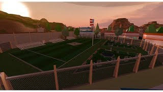 Roblox (Jailbreak #2)& Mount and Blade Warband Multiplayer
