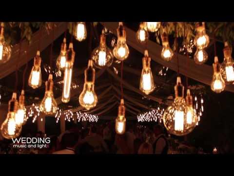 Plafoniere Stile Vintage : Lightess u lampada a sospensione in stile vintage industriale