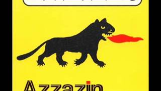 Muslimgauze - Azzazin [FULL ALBUM]