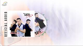 Download Bian Gindas - Satu Cinta (Official Audio)