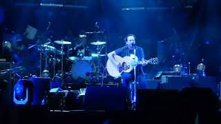 Pearl Jam - Imagine (Roma, Stadio Olimpico, 26/6/2018)