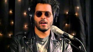 Twin Shadow - Full Performance (Live on KEXP)