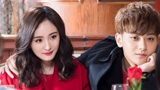 ❤Korean Mix Hindi Song | Negotiator (2019) PART - 1 | Tera Hua Korean Mix | Cute Romantic Love Story