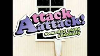 Attack Attack! - Interlude (Extended Version)