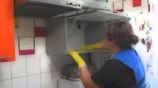 Be clean(уборка квартир, коттеджей, домов, офисов, после ремонта. Качественно и быстро. www.clean-be.ru., 2014-11-30T21:04:06.000Z)